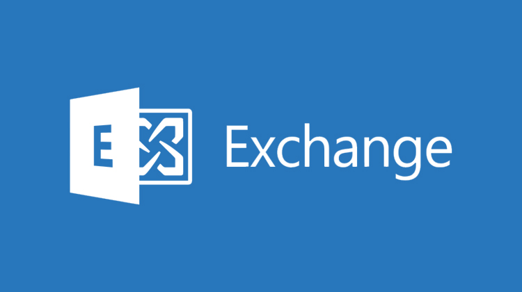 Microsoft Exchange Services