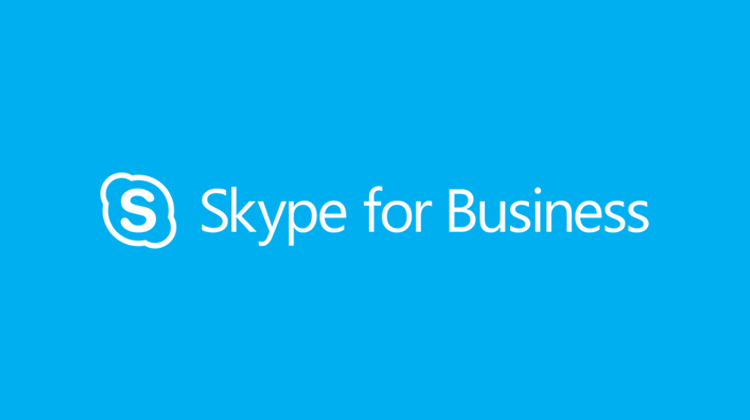 Skype for Business Services